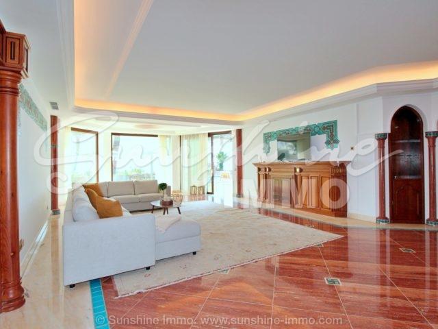 Photo of property SI1359, 35 de 58