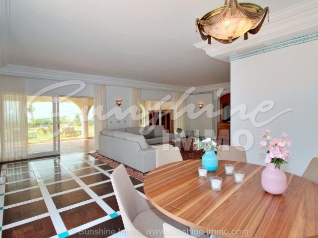Photo of property SI1359, 34 de 58