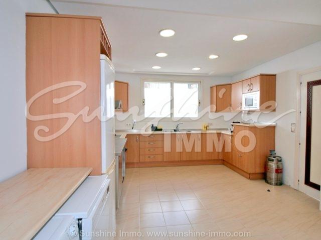Photo of property SI1359, 33 de 58