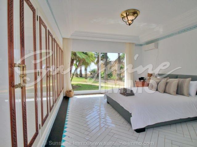Photo of property SI1359, 30 de 58