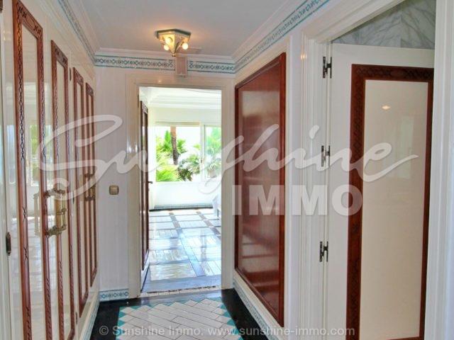 Photo of property SI1359, 26 de 58
