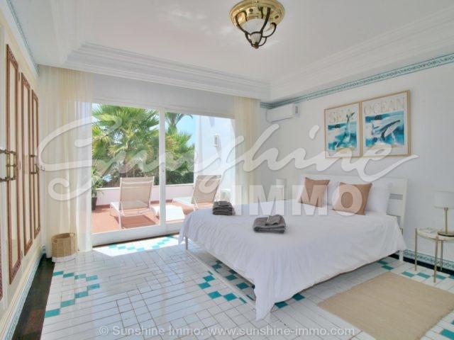 Photo of property SI1359, 25 de 58