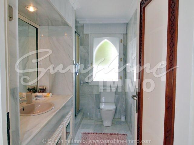 Photo of property SI1359, 24 de 58