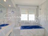 Photo of property SI1359, 23 de 58