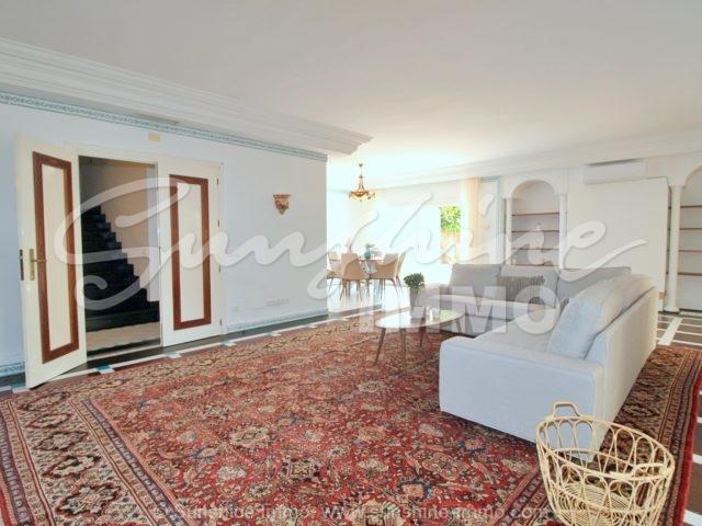 Photo of property SI1359, 19 de 58