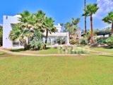 Photo of property SI1359, 12 de 58