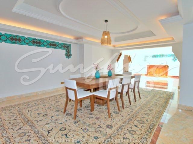 Photo of property SI1359, 17 de 58