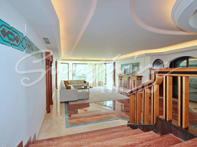 Photo of property SI1359, 20 de 58