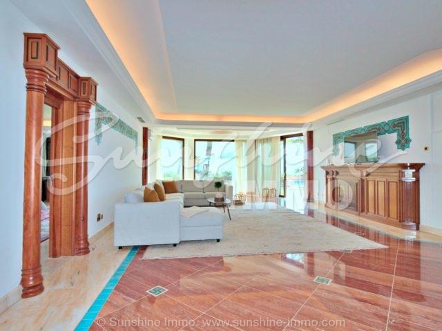 Photo of property SI1359, 18 de 58
