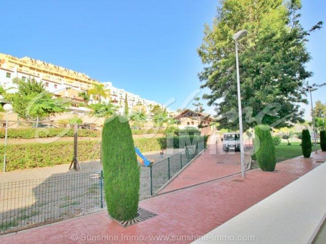 Photo of property SI1360, 10 de 27