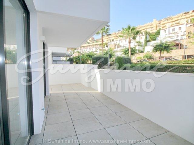Photo of property SI1360, 9 de 27