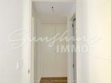 Photo of property SI1360, 15 de 27
