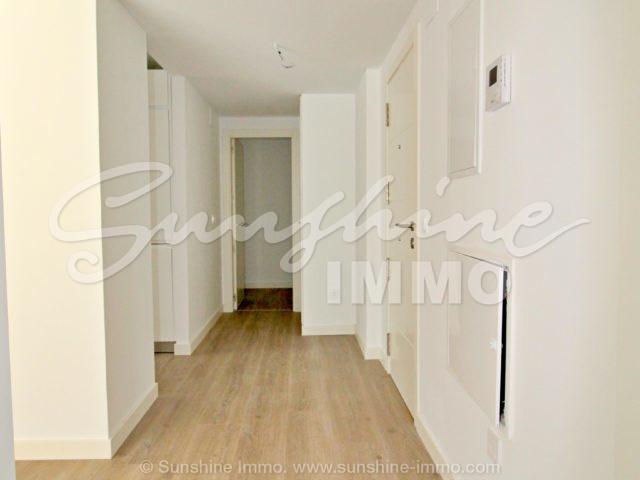 Photo of property SI1360, 14 de 27