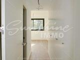 Photo of property SI1360, 13 de 27