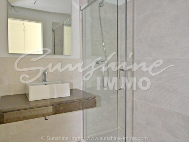 Photo of property SI1360, 12 de 27