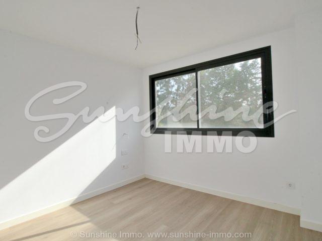 Photo of property SI1360, 11 de 27