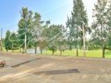 Photo of property SI1360, 5 de 27