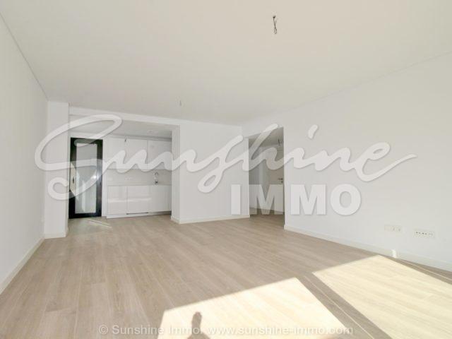 Photo of property SI1360, 16 de 27