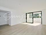 Photo of property SI1360, 17 de 27