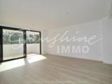 Photo of property SI1360, 18 de 27