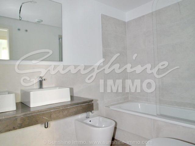 Photo of property SI1360, 19 de 27
