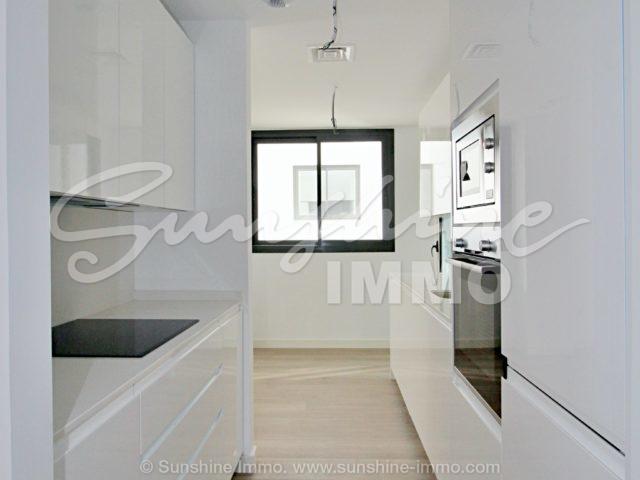 Photo of property SI1360, 20 de 27