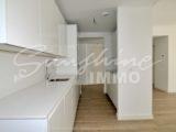 Photo of property SI1360, 21 de 27