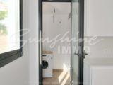 Photo of property SI1360, 22 de 27