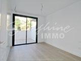 Photo of property SI1360, 23 de 27