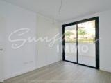 Photo of property SI1360, 24 de 27