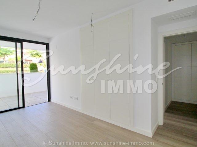 Photo of property SI1360, 25 de 27