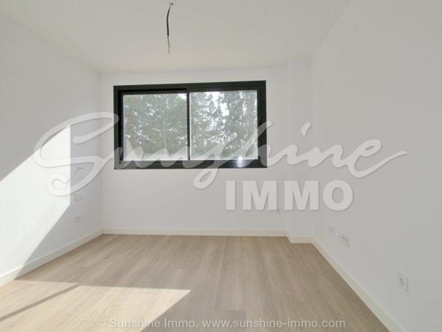Photo of property SI1360, 26 de 27