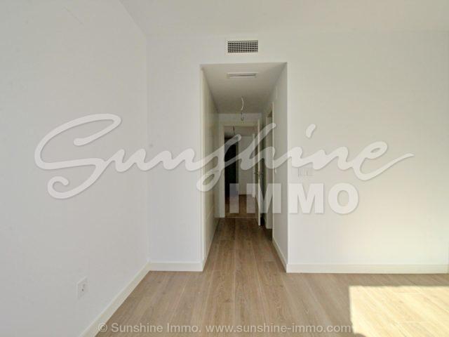 Photo of property SI1360, 27 de 27