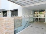 Photo of property SI1360, 1 de 27