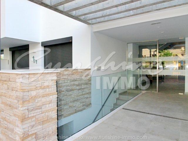 Photo of property SI1360, 2 de 27