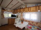 Photo of property SI1358, 12 de 21
