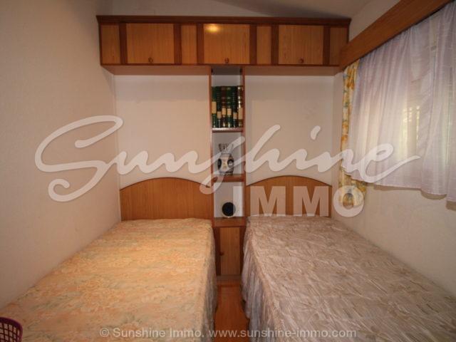 Photo of property SI1358, 10 de 21