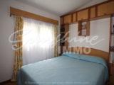 Photo of property SI1358, 9 de 21