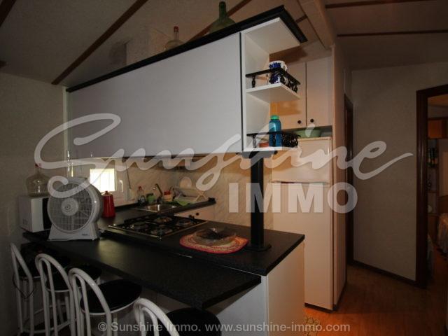 Photo of property SI1358, 13 de 21