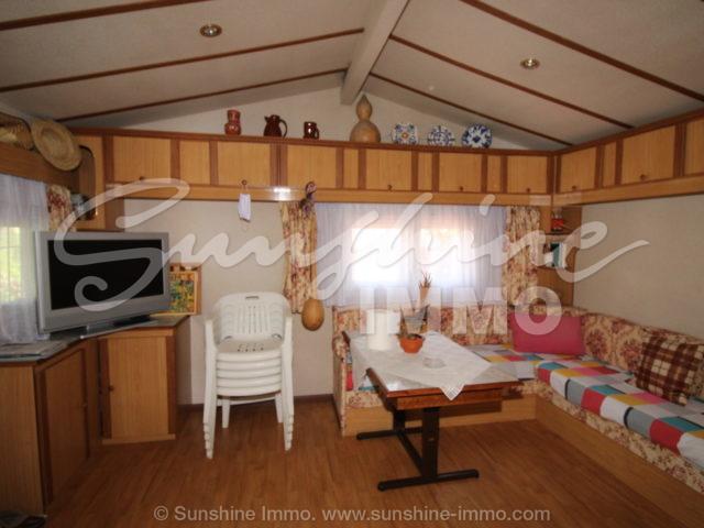 Photo of property SI1358, 11 de 21