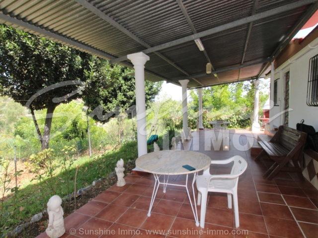 Photo of property SI1358, 5 de 21