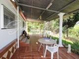 Photo of property SI1358, 4 de 21