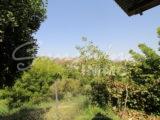Photo of property SI1358, 19 de 21