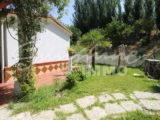 Photo of property SI1358, 2 de 21