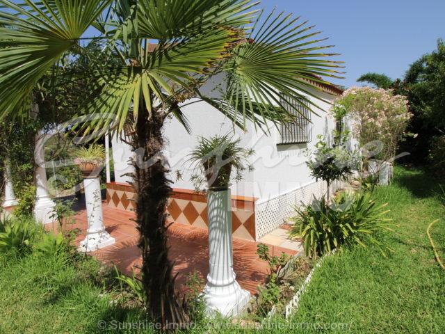 Photo of property SI1358, 1 de 21