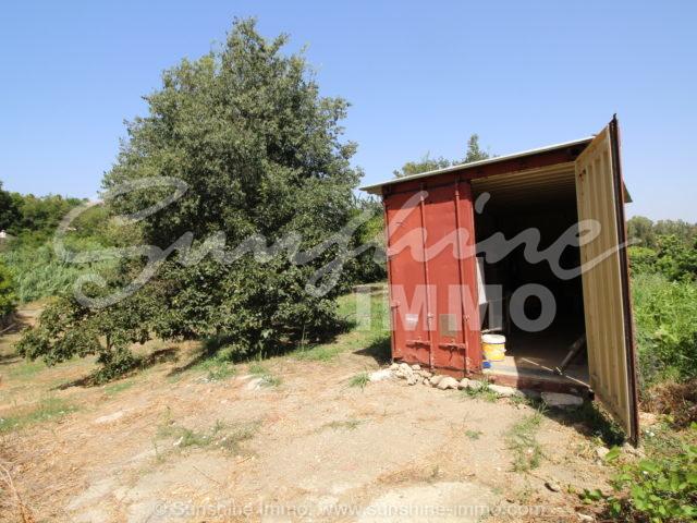 Photo of property SI1358, 18 de 21
