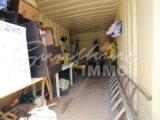 Photo of property SI1358, 17 de 21