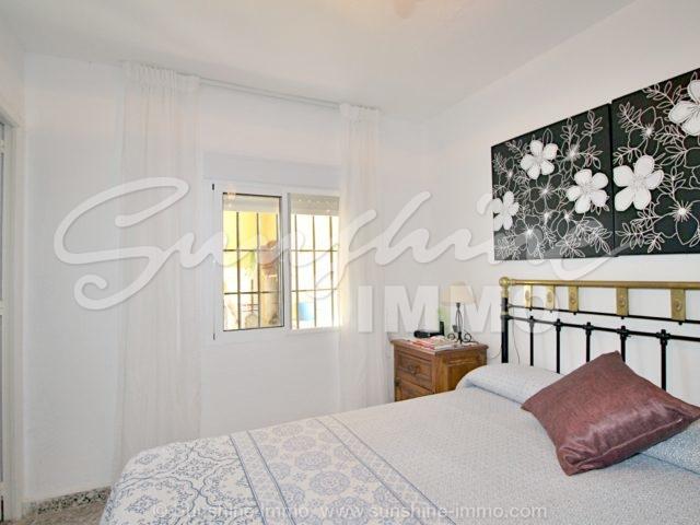 Photo of property SI1353, 31 de 31