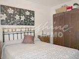 Photo of property SI1353, 30 de 31