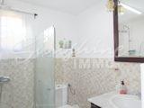 Photo of property SI1353, 29 de 31